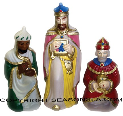 Outdoor Nativity Scenes That Light Up Outdoor nativity scene set scenes by general foam plastics corp outdoor nativity scene set scenes by general foam plastics corp illuminated light up plastic outdoor lighted nativitys workwithnaturefo
